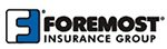 foremost insurance - Our Companies