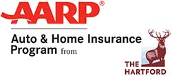 authorized to offer AARP